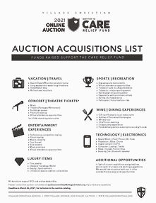 acquisitions_list_2021.jpg