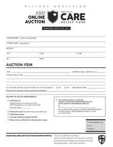 donation_form_2021.jpg