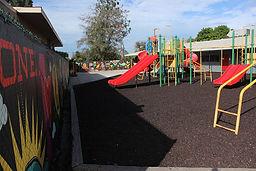 ES_Playground.jpg