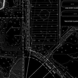 Schematics_Black.jpg