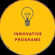 innovative_programs.png