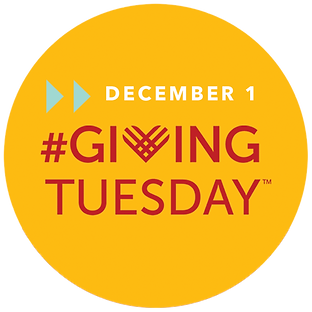 giving_tuesday2.png