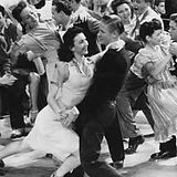 Jazz Lindy Hop.jpg