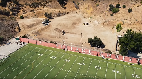 South Athletic Complex Demo.png
