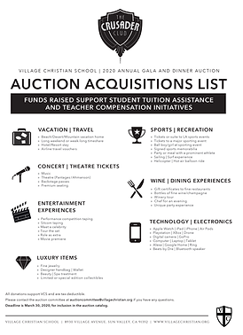 acquisitions_list_2020.png