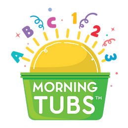 MORNING-TUBS-LOGO.png