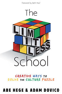 The Limitless School - flat.jpg