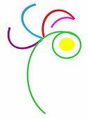 Logo CCAP I_edited.jpg