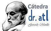 Doctor atl buena 006.jpg