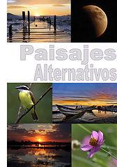 Paisajes Alternativos.jpg