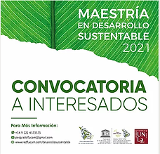 MAESTRIA DESARROLLO SUSTENTABLE 2021.png