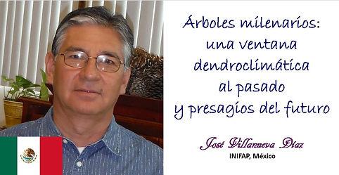 José_Villanueva_Díaz_Cartel_2018.jpg