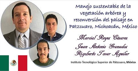 Marcial_Reyes_Cázarez_Cartel.jpg