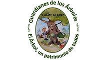 Guardinanes_de_los_árboles.jpg