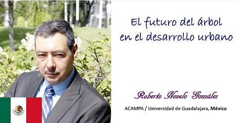 Roberto Novelo Cartel 2018.jpg