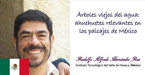 Rodolfo_Alfredo_Hernández_Rea_Cartel.jpg