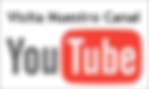 Logo canal youtube.png