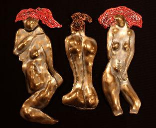 Eaddy_Golden Goddesses.jpg