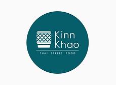 Logo_KinnKhao.png