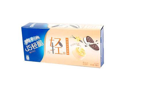 Oreo Biscuits saveur Vanille