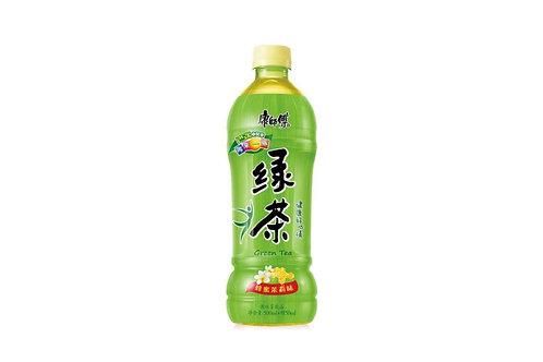 KSF Le thé vert 500ml