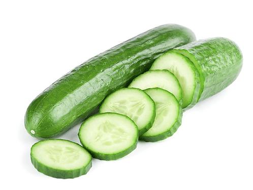 Concombre 1p