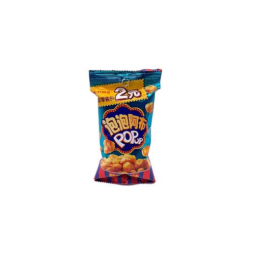 Chips saveur poulet frit 30g