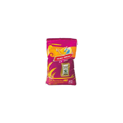 Riz Thai Parfumé Long 20kg