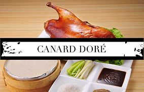 Canard_doré.png