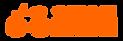 Alorsfaim-字体-logo_Alorsfaim-纯色logo-中法-横.
