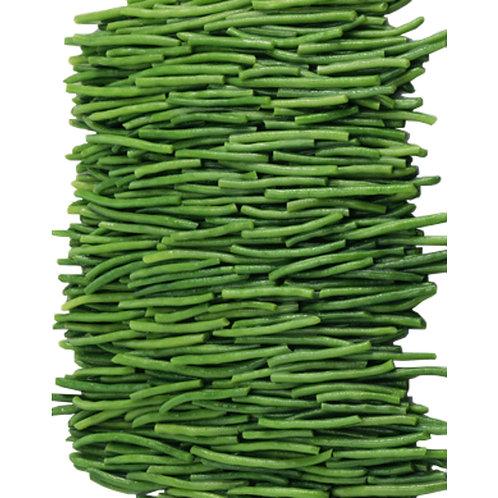 Haricots verts 500g
