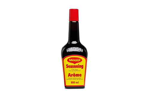 Sauce Maggi grande 810ml