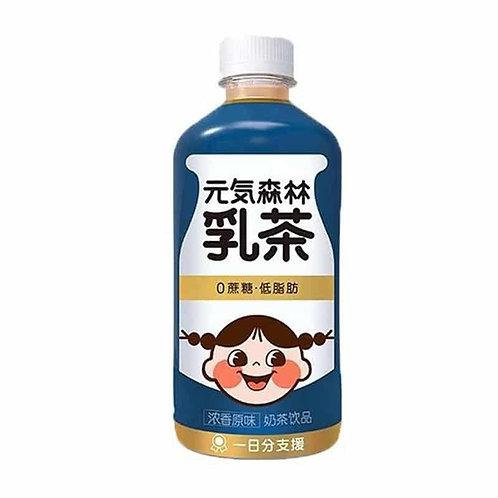 YQSL Thé au lait original 450ml