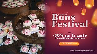 buns festival - app.png