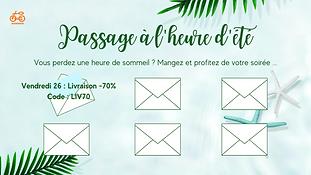 Bannières_(10)_copie_2.png