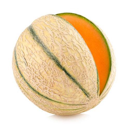 Melon 1p