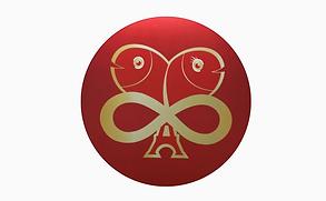 Logo_Taiyaki.png