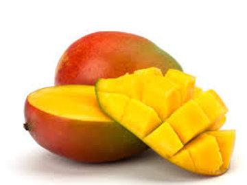 Mangue fraîche 1p
