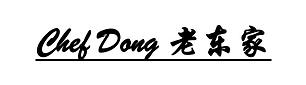 chez_dong.png