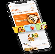 法语版app样机.png