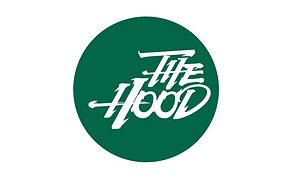 Logo_TheHood.png