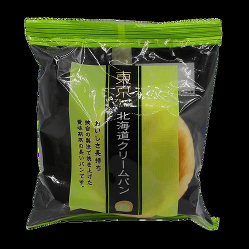 Brioches au lait de tokyo 70g