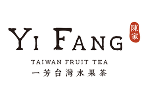YiFang Fruit Tea