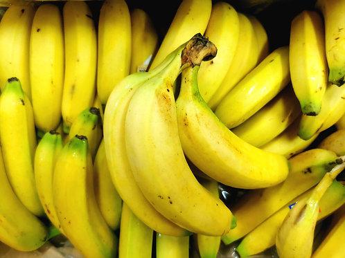 Banane 500g