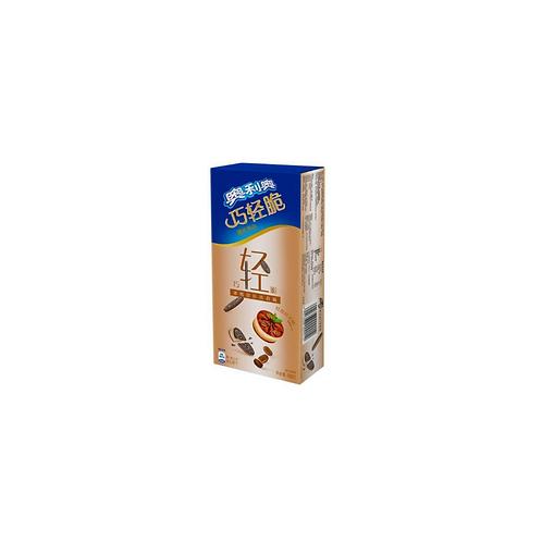 Oreo Biscuits saveur Tiramisu
