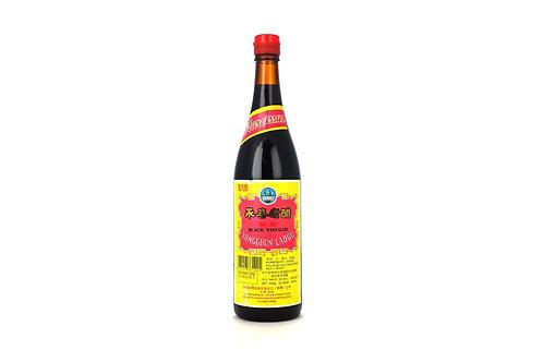 Vinaigre noir YONGCHUN 640g