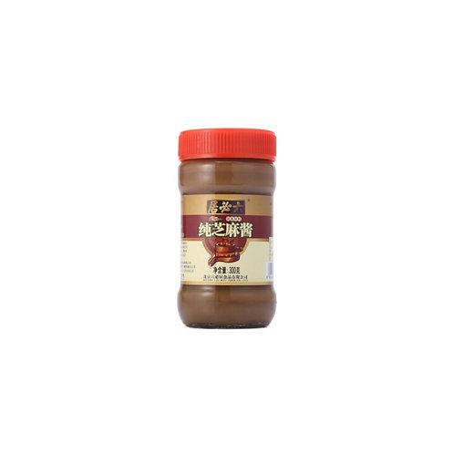 ZHUANGYUAN Sésame sauce 220g