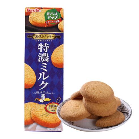 Biscuit japonais