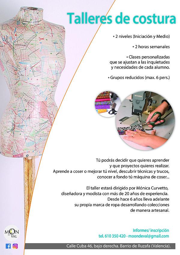 Afiche costura-01.jpg