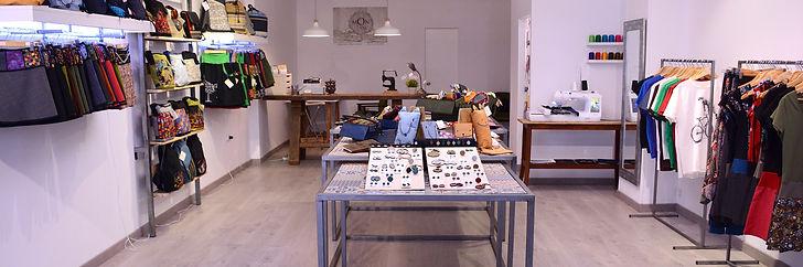 tienda Moon de Val, tienda bonita en Valencia, Moon de val, moondeval, tienda ropa calle cuba valencia, tiendas ropa ruzafa valencia